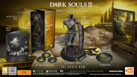 Darksouls302