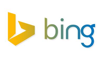 Bing cumple 5 años: así ha evolucionado el buscador de Microsoft
