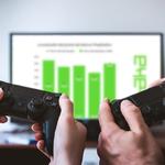 Una mirada histórica a los $80 por videojuego de la PS5: el más caro de la historia reciente, incluso ajustando por inflación