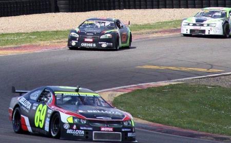 racecar-series.jpg