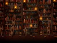 Si los niños leen, su cerebro se desarrollará de otra manera más 'estilizada'
