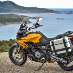 Foto 99 de 105 de la galería aprilia-caponord-1200-rally-presentacion en Motorpasion Moto