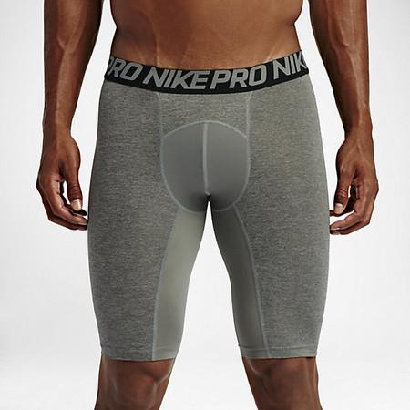 Pro Pantalon Corto De Entrenamiento De 23 Cm