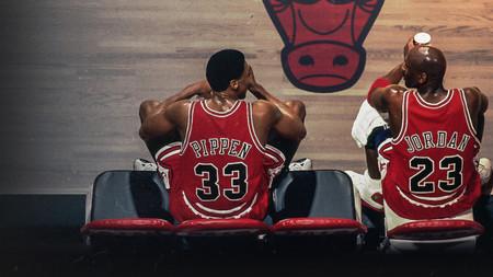 'El último baile': la popular docuserie de Netflix y ESPN sobre Michael Jordan tendrá un capítulo adicional