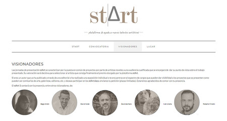 Start Plataforma Nuevos Talentos 02