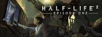 Precarga ya Half-Life 2: Episode 1