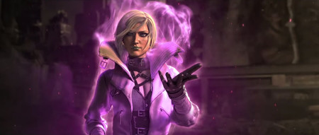 La jugabilidad de Phantom Dust HD en un completo gameplay de 19 minutos