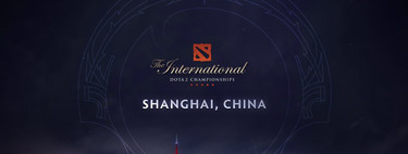 Estas son las fechas de The International 9, el mayor torneo de Dota 2 del año