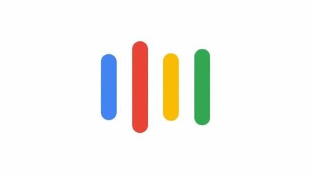 Google Assistant Espanol Mexico Oficial