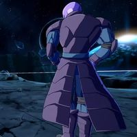 Hit, Beerus y Goku Black salen a escena en un impresionante gameplay de Dragon Ball FighterZ
