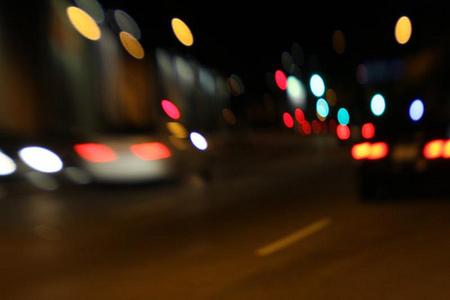 Los jóvenes españoles reducen su mortalidad en las carreteras, ¿pero cuánto?