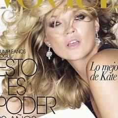 Foto 4 de 4 de la galería 20-aniversario-de-vogue-espana-kate-moss-en-portada en Trendencias