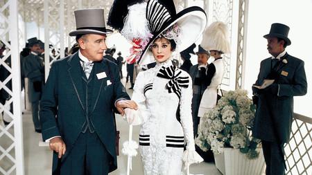 De 'My Fair Lady' a 'American Beauty': la película que ganó el Oscar el año que naciste