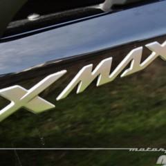 Foto 31 de 46 de la galería yamaha-x-max-125-prueba-valoracion-ficha-tecnica-y-galeria en Motorpasion Moto