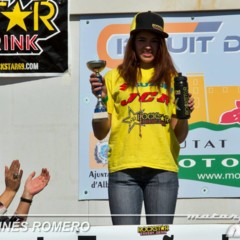 Foto 37 de 38 de la galería alvaro-lozano-empieza-venciendo-en-el-campeonato-de-espana-de-mx-elite-2012 en Motorpasion Moto