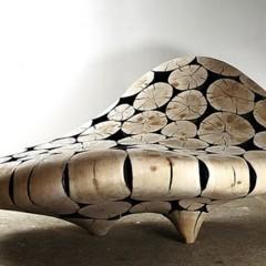 Foto 2 de 4 de la galería muebles-de-lee-jae-hyo en Decoesfera