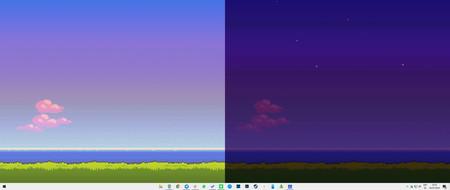 Esta aplicación te trae los fondos dinámicos de macOS al escritorio de Windows 10