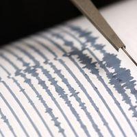 México y Japón unen esfuerzos para detectar y prevenir sismos en Guerrero