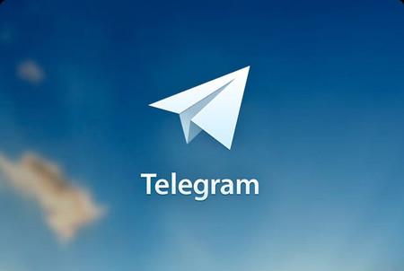 Telegram para Android se actualiza con mensajes de voz