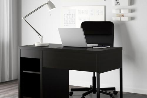 Cómo acabar de una vez por todas con los cables en el escritorio (I)