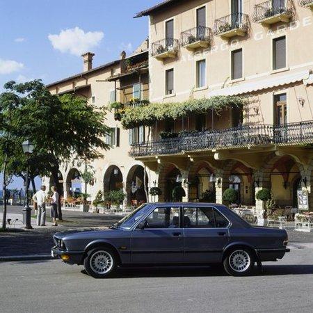BMW-Serie5-2generacion-08