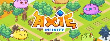 Guía de combate básica de Axie Infinity: factores a tener en cuenta