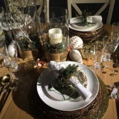 Foto 40 de 57 de la galería ya-es-navidad-en-el-corte-ingles-ideas-para-conseguir-una-decoracion-magica en Trendencias Lifestyle