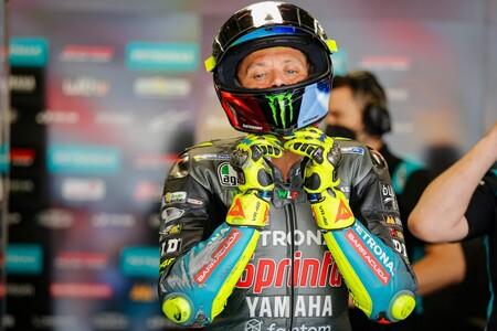 Rossi Motogp 2021 3