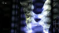 Geometría Fantasma: imprimiendo objetos 3D en streaming mediante luz ultravioleta