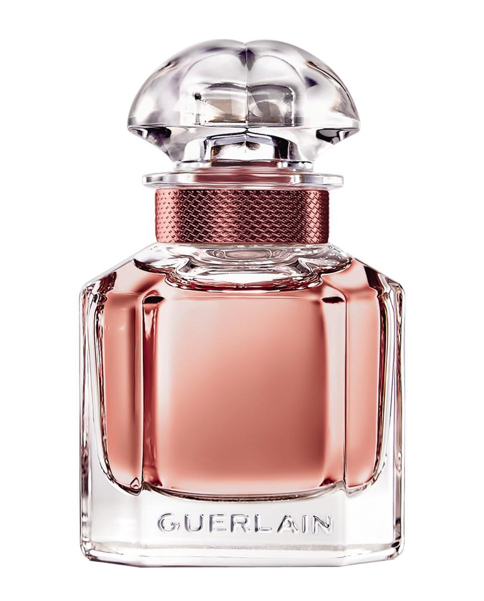 Eau de Parfum Mon Guerlain Intense