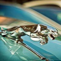 Subir el impuesto de matriculación no es la solución para potenciar las ventas de los coches eléctricos, según Jaguar Land Rover