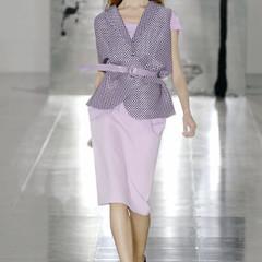 Foto 1 de 8 de la galería tendencia-chalecos en Trendencias