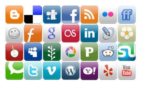 Las pymes se asoman a las redes sociales con cautela