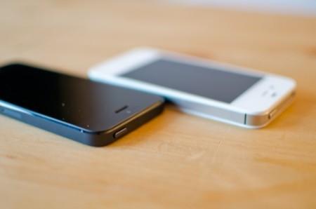 """""""Adios iPhone, hola iPad mini"""" Porque no todo el mundo tiene las mismas necesidades"""