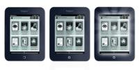 La Casa del Libro apuesta fuerte por los eReader con cuatro nuevos modelos