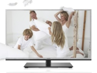 Toshiba TL933, nuevos televisores 3D con Widi de serie