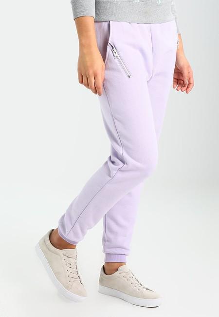 Los pantalones de deporte Brooklyn's Own by Rocawear modelo Jogger están rebajados a 13,95 euros en Zalando