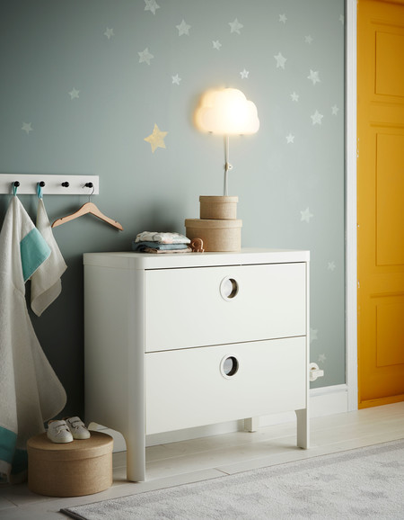 Ikea Ninos 23
