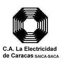 Venezuela compra Electricidad de Caracas