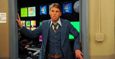 Cómo funciona la televisión americana: Standards & Practices