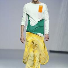 Foto 3 de 20 de la galería alba-carlada-primavera-verano-2012 en Trendencias