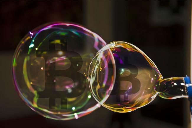 Las criptomonedas y sus efectos no deseados: distorsión en el capital riesgo