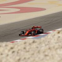 Arabia Saudí está muy cerca de organizar una carrera urbana de Fórmula 1 a partir de 2021