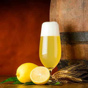 Grandes dilemas veraniegos: qué engorda más, ¿la cerveza con refresco de limón o las nuevas Radler?