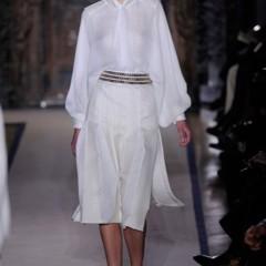 Foto 15 de 21 de la galería yves-saint-laurent-otono-invierno-20112012-en-la-semana-de-la-moda-de-paris en Trendencias