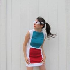 Foto 5 de 5 de la galería un-vestido-con-forma-de-gafas-3d en Trendencias Lifestyle