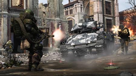 Call of Duty: Modern Warfare requerirá 175 GB para instalarlo en su versión para PC