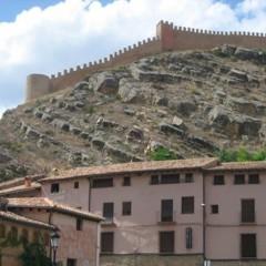 Foto 7 de 15 de la galería albarracin en Diario del Viajero