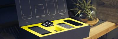 Case [+] de Logitech ¿Qué funda necesitas hoy para tu iPhone?