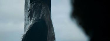 'Juego de Tronos' 8x05: por qué tiene sentido el comportamiento de Daenerys